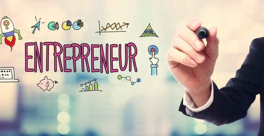 Traits Of The Entrepreneur: Exactly What It Requires To Succeed