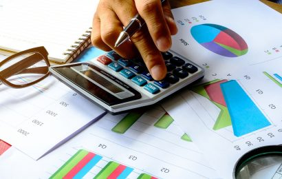 Know How Owner Financing Works To Be Able To Sell Your Home Rapidly