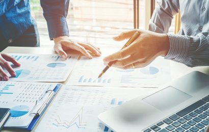 Business Accounting Services which will make Your Organization More Lucrative