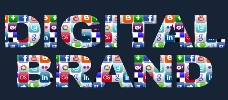 Make use of digital advertisements to promote your business