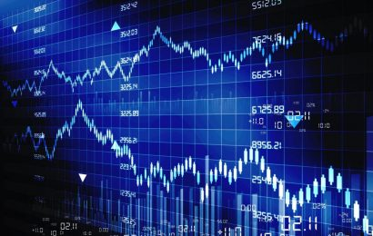 How to choose a perfect forex broker?