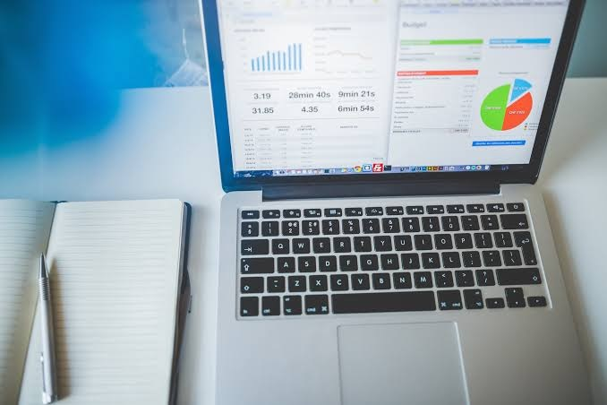 How to find good keywords for your PPC campaigns
