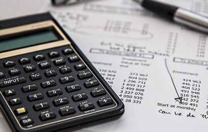 Use binary signals and derive maximum profit