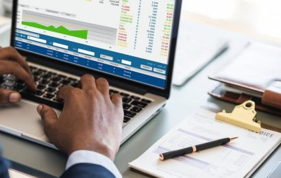 Merits of Hiring an Accounting Firm