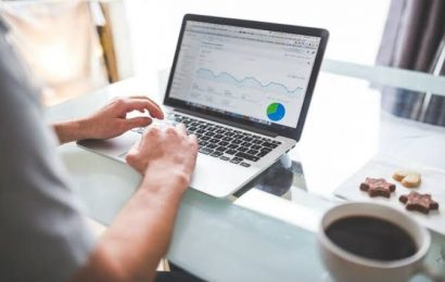 Why reducing Bounce Rates in your Ecommerce site is important